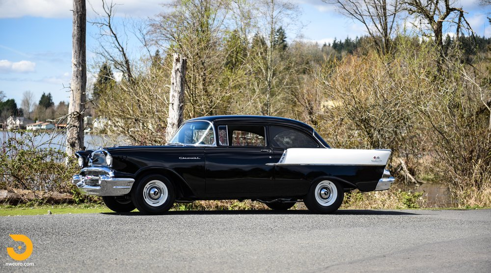 1957 Chevrolet Black Widow-51.jpg