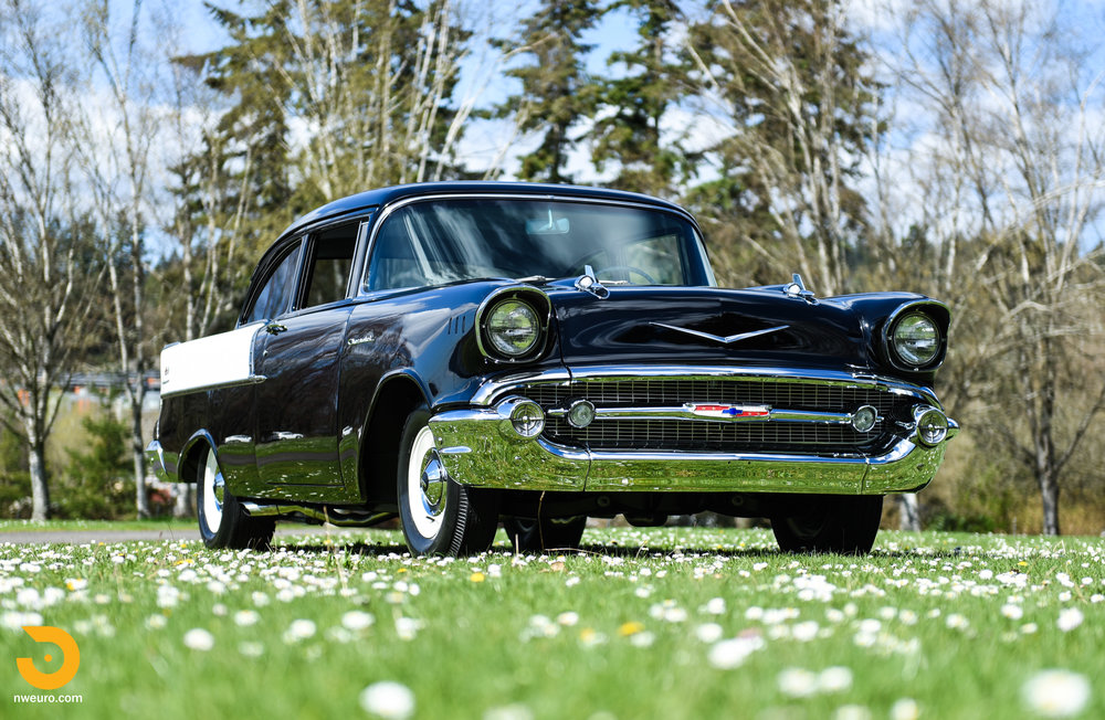 1957 Chevrolet Black Widow-55.jpg