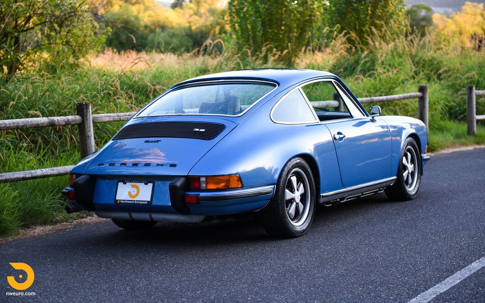 1973 Porsche 911T Hot Rod-12.jpg