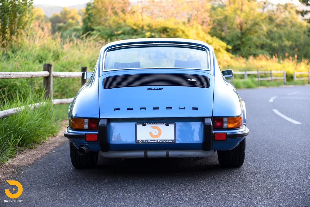 1973 Porsche 911T Hot Rod-14.jpg