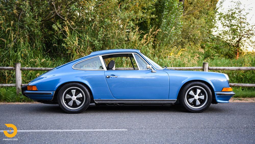 1973 Porsche 911T Hot Rod-16.jpg