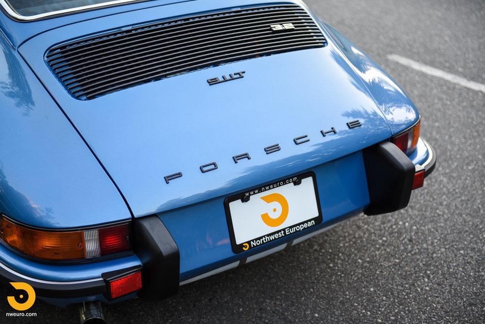 1973 Porsche 911T Hot Rod-27.jpg