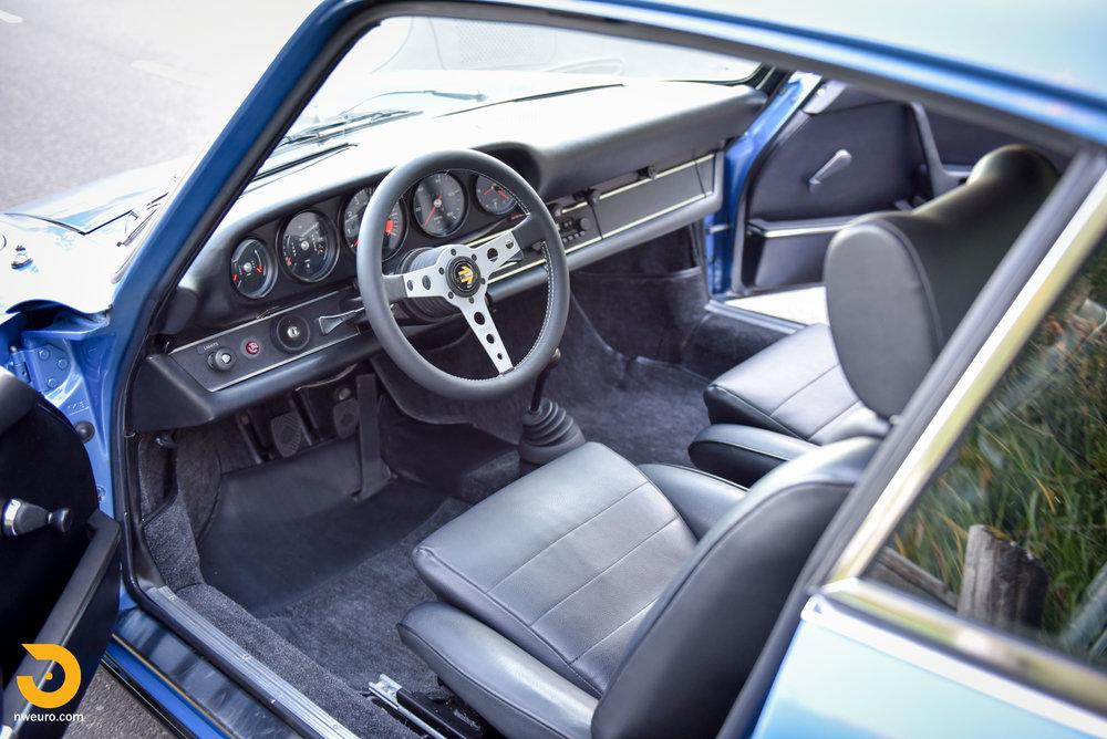 1973 Porsche 911T Hot Rod-32.jpg