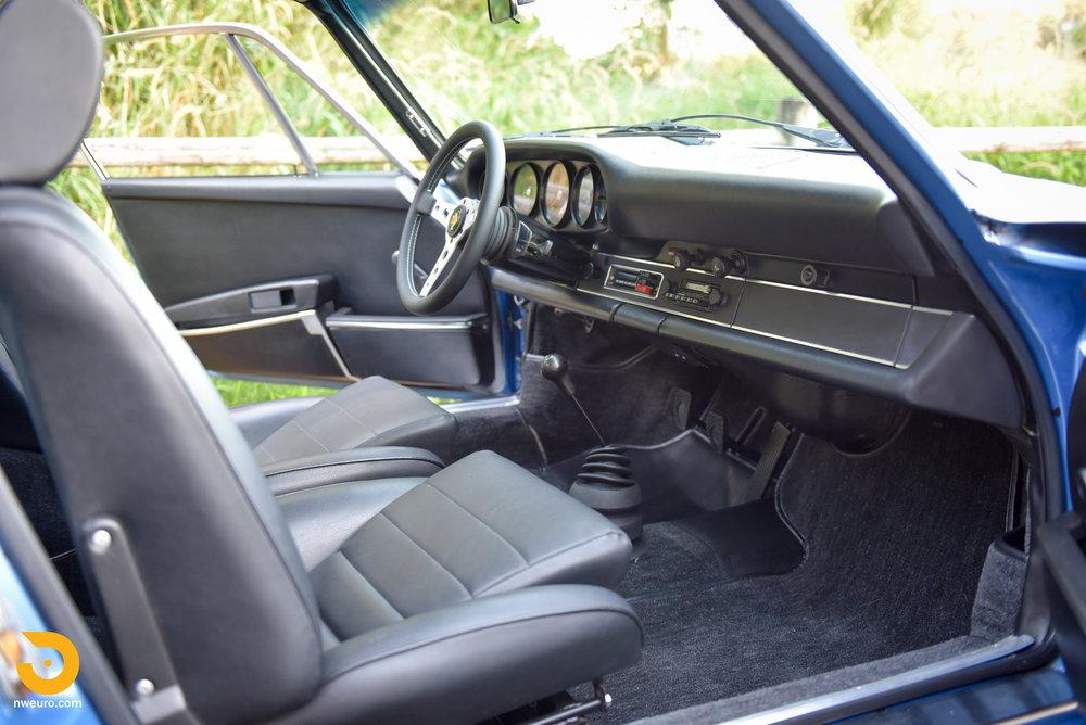 1973 Porsche 911T Hot Rod-33.jpg