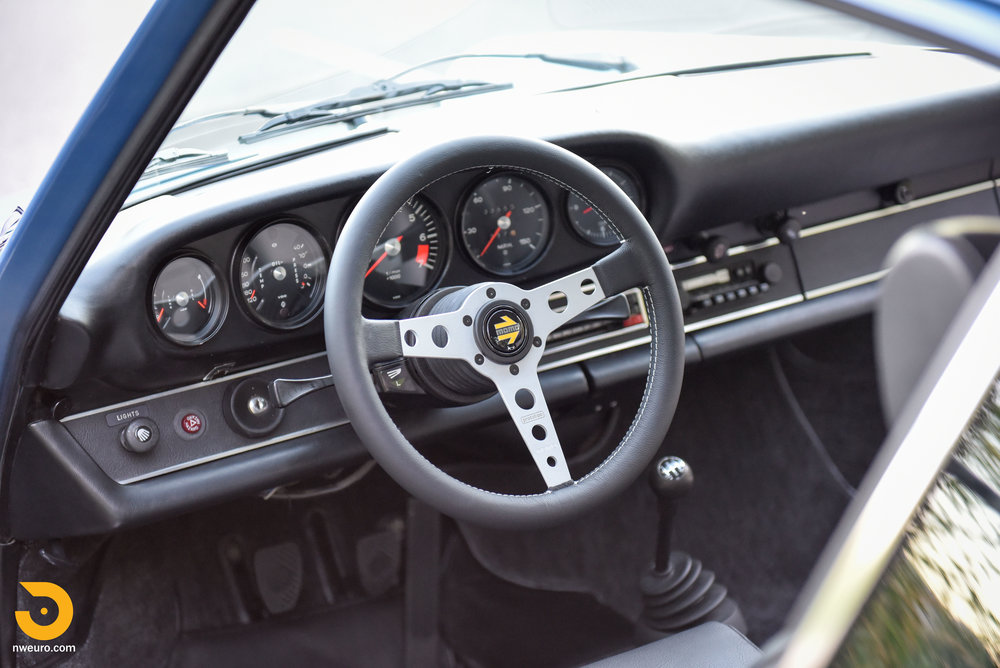 1973 Porsche 911T Hot Rod-39.jpg