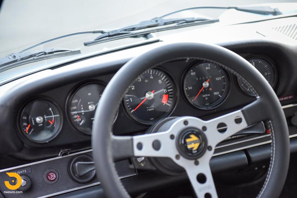 1973 Porsche 911T Hot Rod-40.jpg