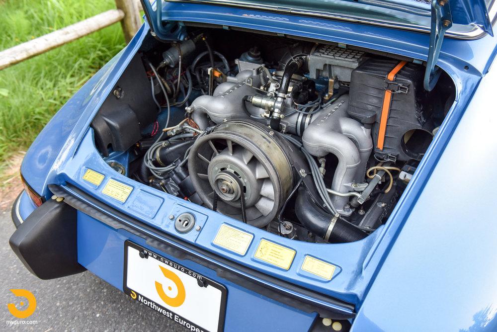 1973 Porsche 911T Hot Rod-45.jpg