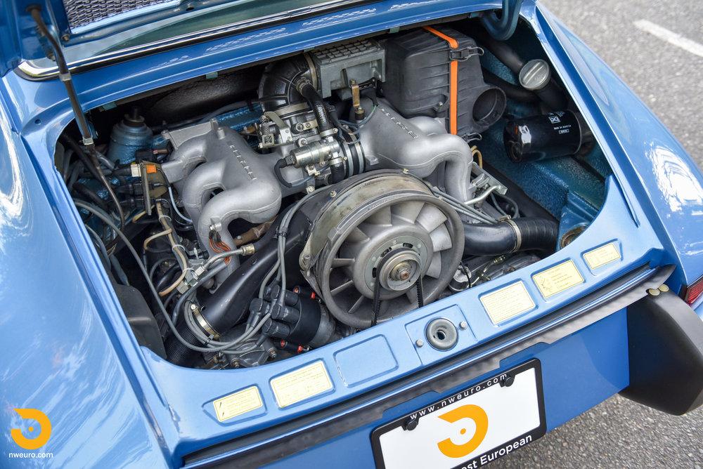 1973 Porsche 911T Hot Rod-44.jpg