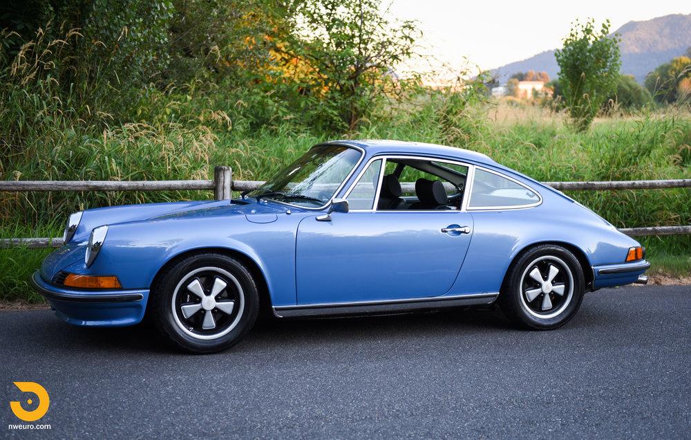 1973 Porsche 911T Hot Rod-53.jpg