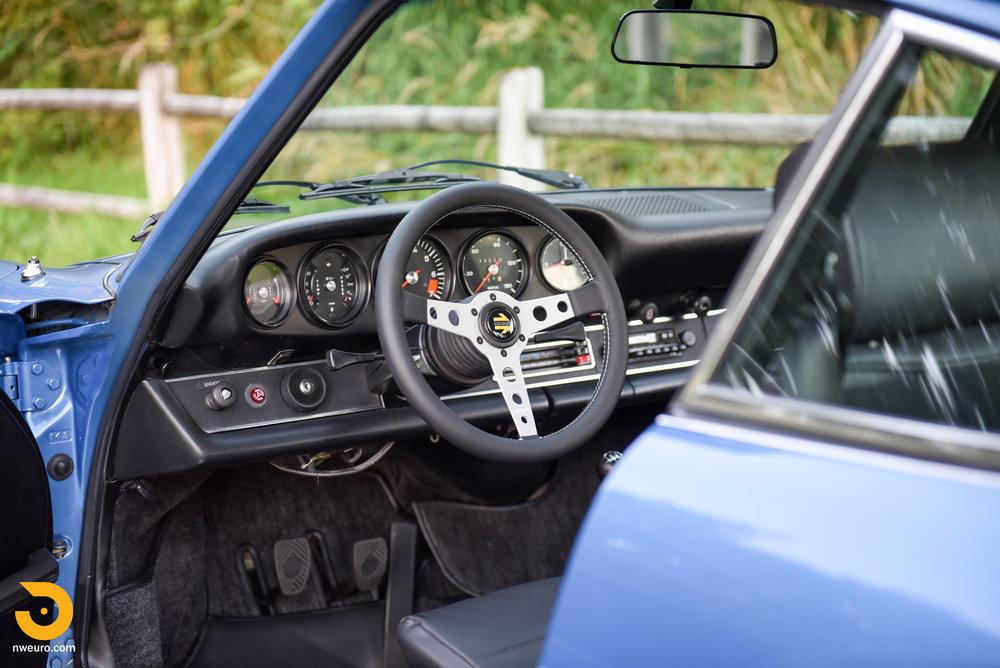 1973 Porsche 911T Hot Rod-60.jpg