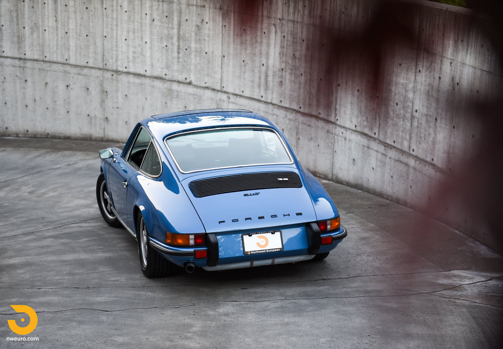 1973 Porsche 911T Hot Rod-78.jpg