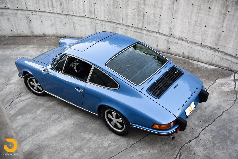 1973 Porsche 911T Hot Rod-80.jpg