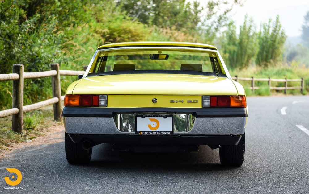 1973 Porsche 914-2.jpg