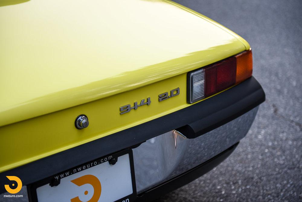 1973 Porsche 914-3.jpg