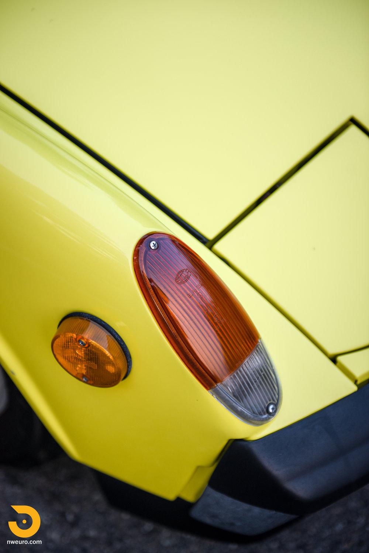 1973 Porsche 914-45.jpg