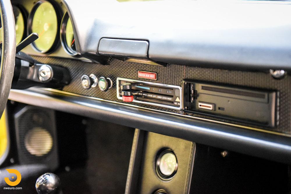 1973 Porsche 914-48.jpg