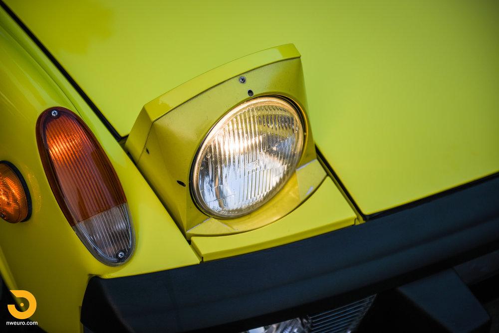 1973 Porsche 914-70.jpg