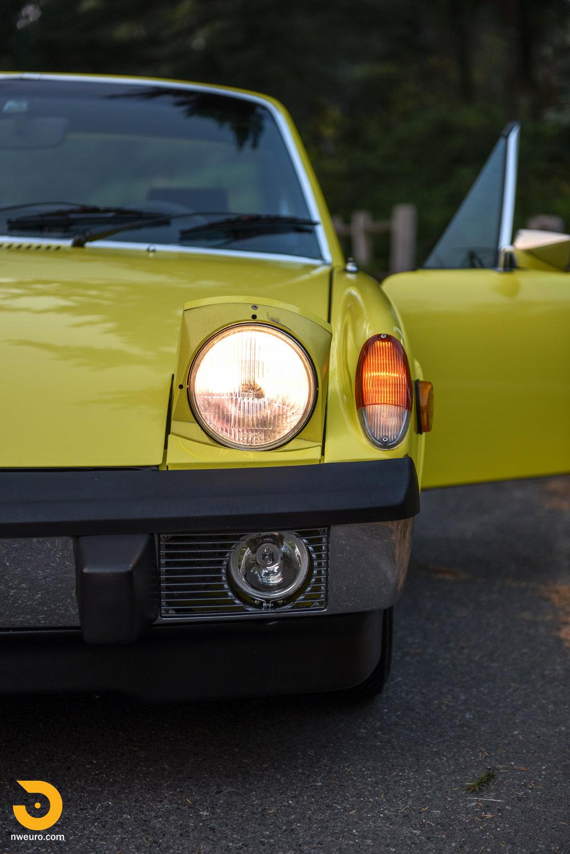 1973 Porsche 914-71.jpg