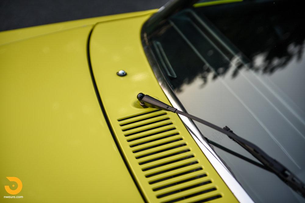 1973 Porsche 914-73.jpg