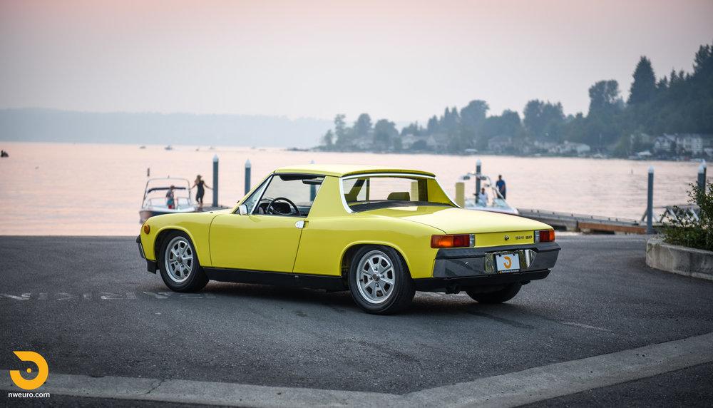 1973 Porsche 914-85.jpg