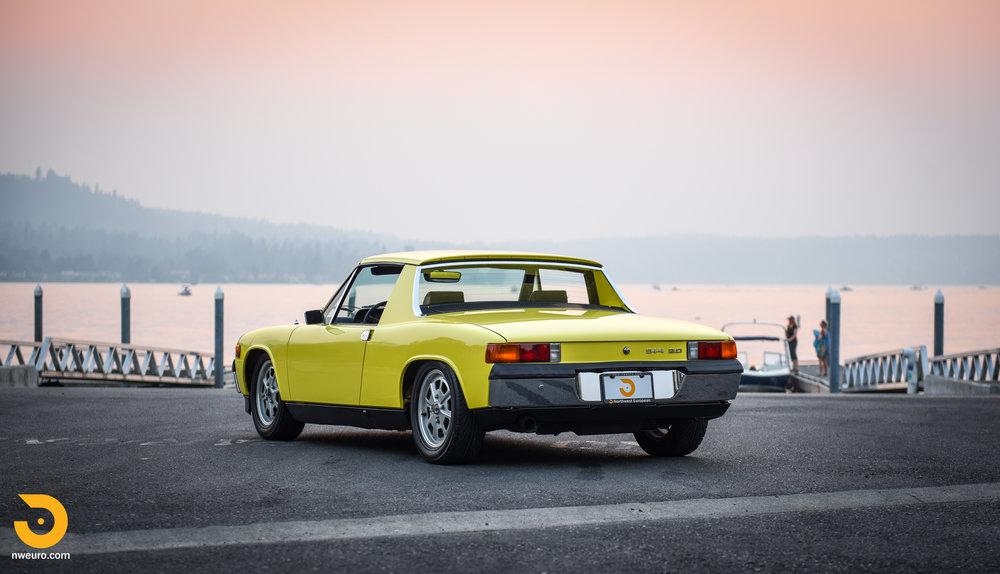 1973 Porsche 914-86.jpg