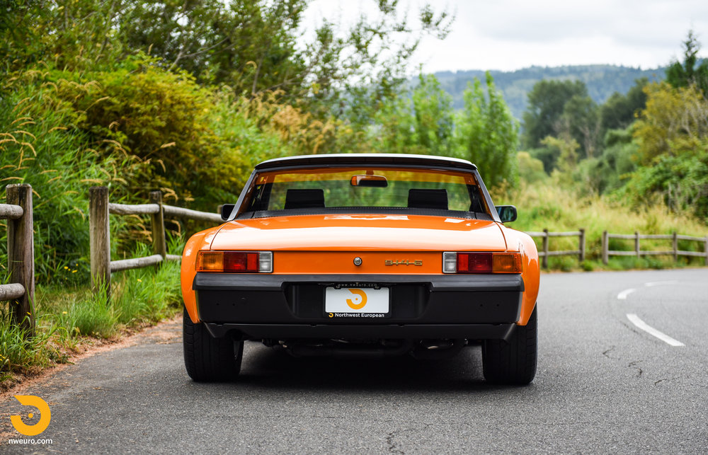 1973 Porsche 914-6 GT Tribute-4.jpg