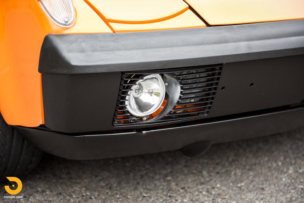 1973 Porsche 914-6 GT Tribute-12.jpg