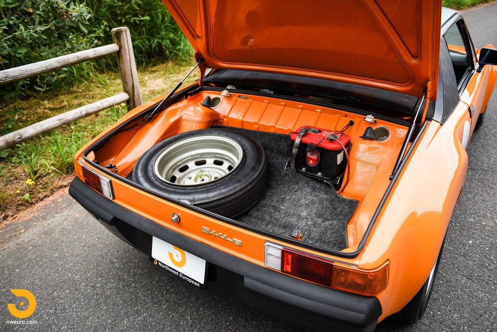 1973 Porsche 914-6 GT Tribute-15.jpg