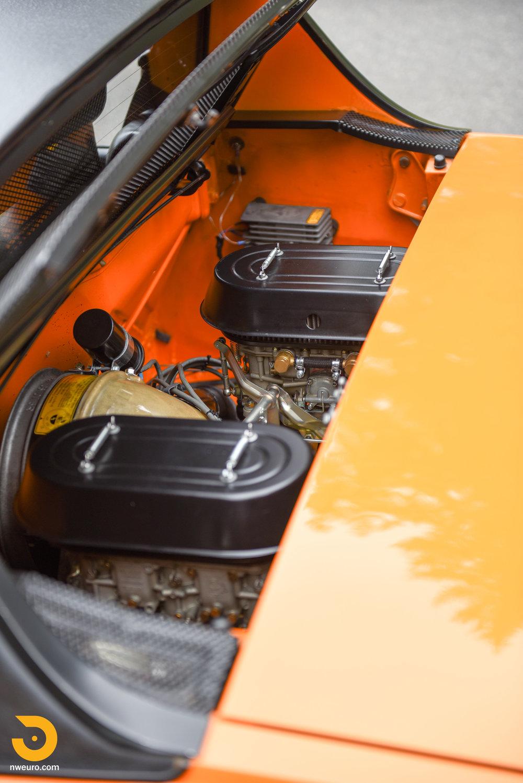 1973 Porsche 914-6 GT Tribute-20.jpg