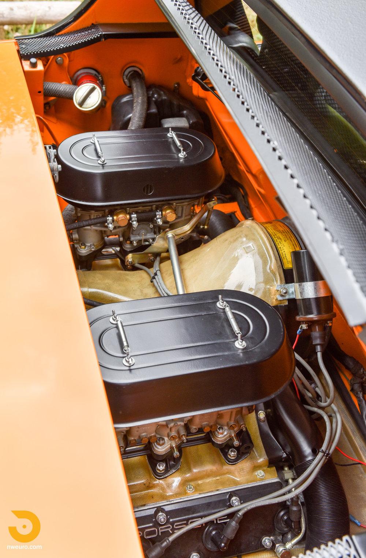1973 Porsche 914-6 GT Tribute-27.jpg