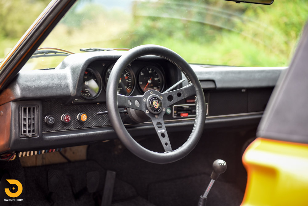 1973 Porsche 914-6 GT Tribute-28.jpg