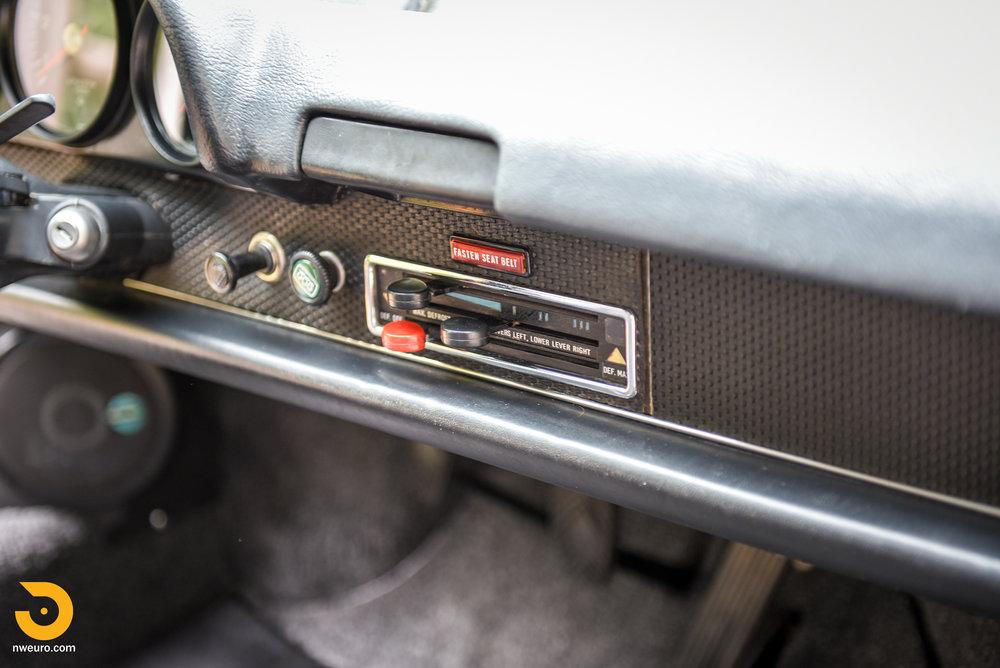 1973 Porsche 914-6 GT Tribute-34.jpg