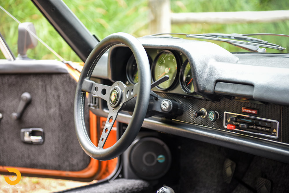 1973 Porsche 914-6 GT Tribute-45.jpg