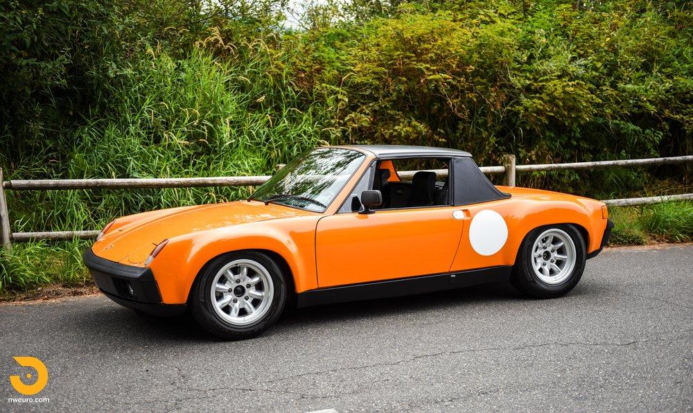 1973 Porsche 914-6 GT Tribute-61.jpg