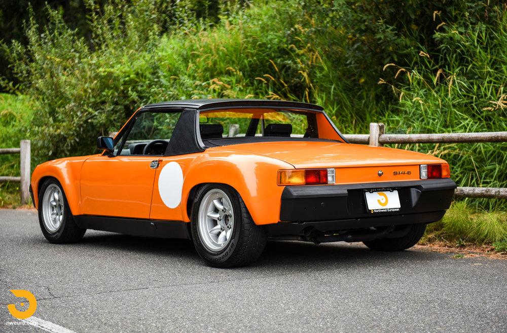 1973 Porsche 914-6 GT Tribute-63.jpg