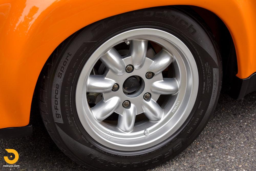 1973 Porsche 914-6 GT Tribute-72.jpg