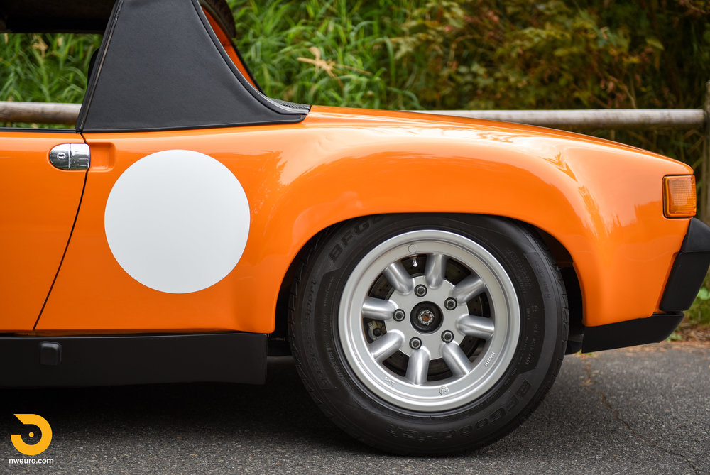 1973 Porsche 914-6 GT Tribute-74.jpg