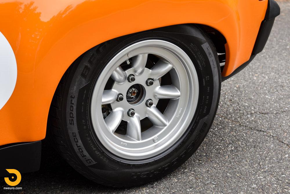 1973 Porsche 914-6 GT Tribute-73.jpg