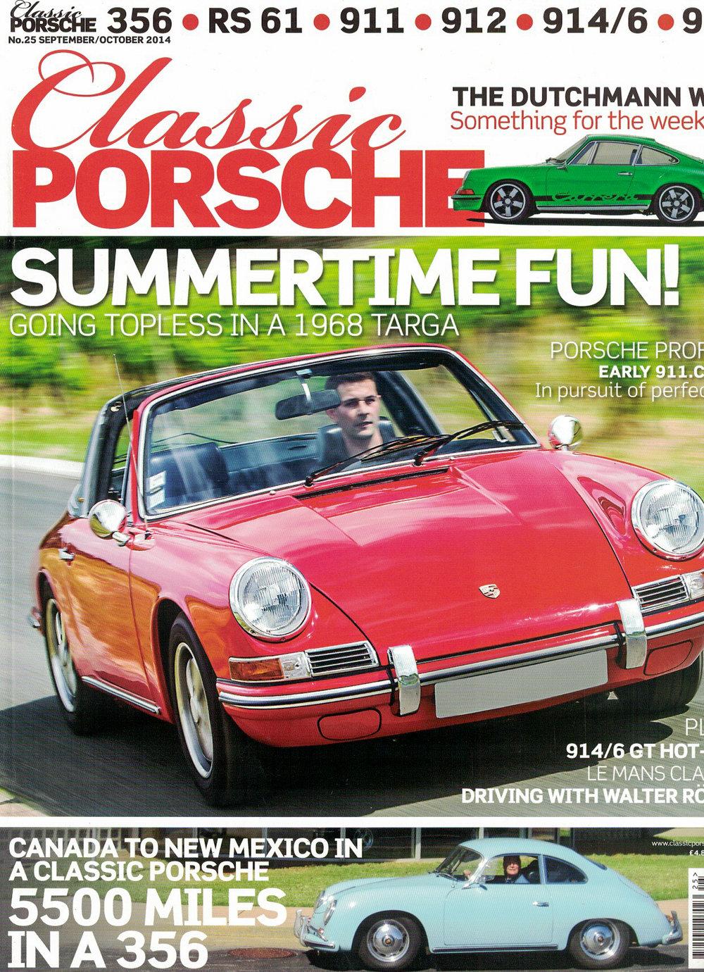 1973 Porsche 914-6 GT Magazine Cover-1.jpg