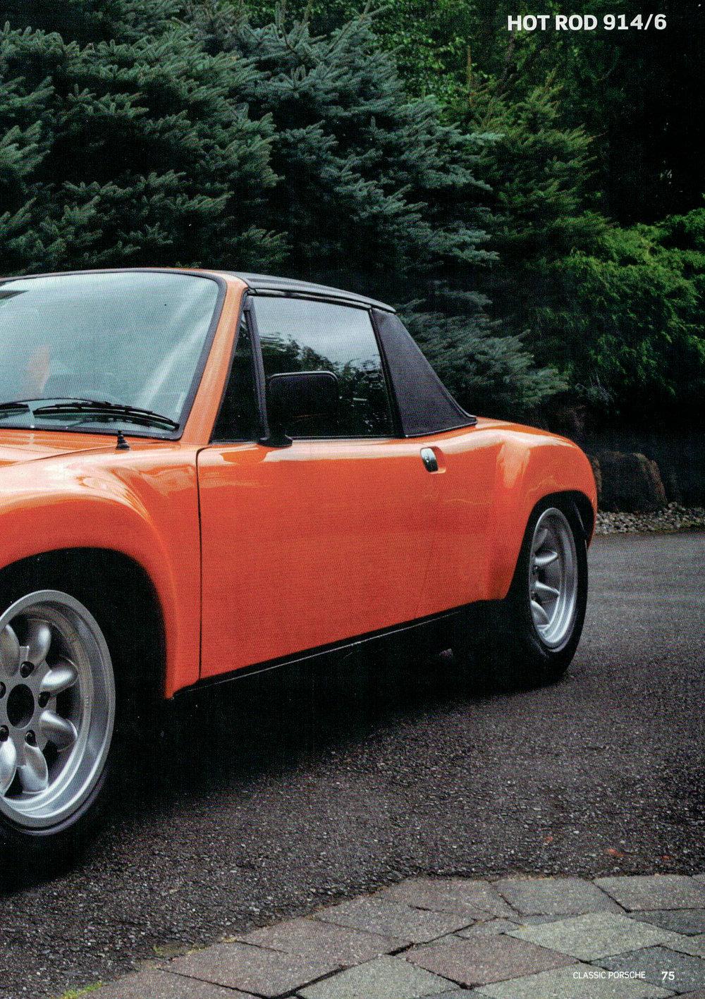 1973 Porsche 914-6 GT Magazine-2.jpg