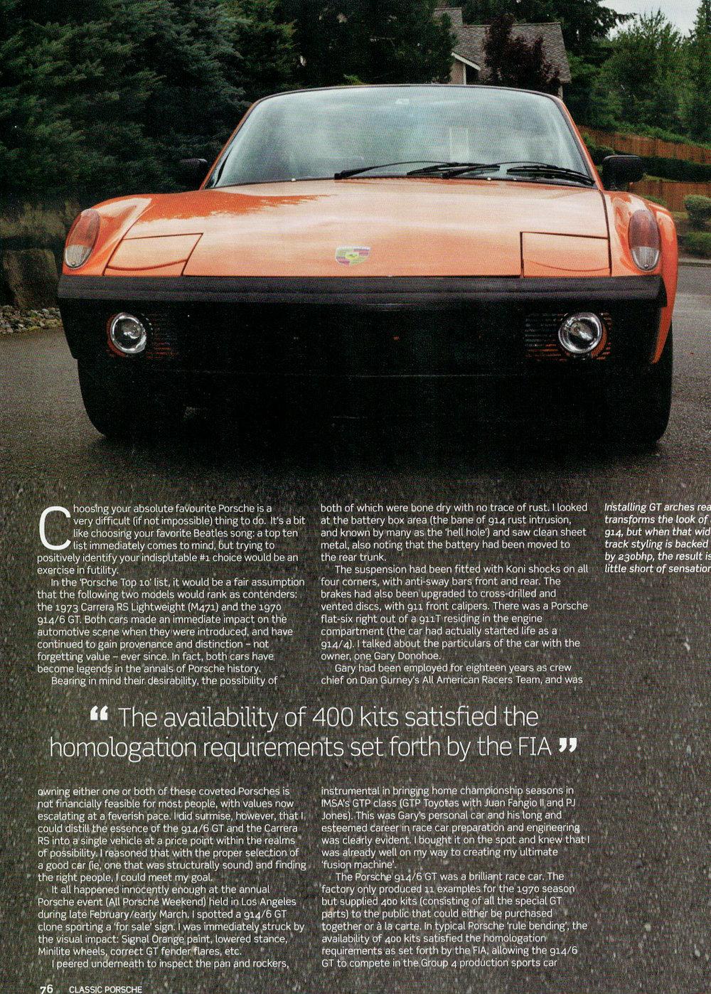 1973 Porsche 914-6 GT Magazine-3.jpg