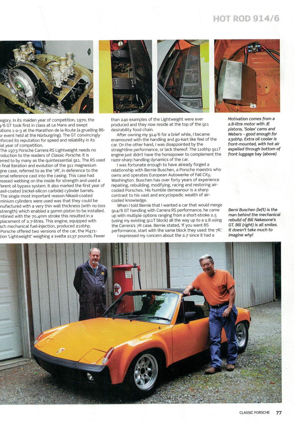 1973 Porsche 914-6 GT Magazine-4.jpg