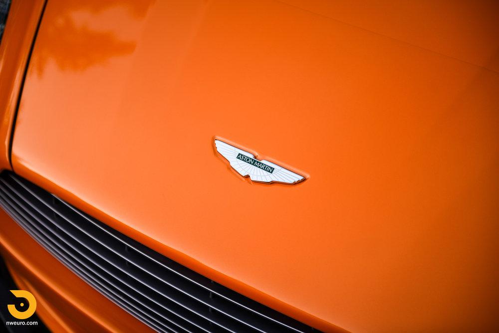 2009 Aston Martin V8 Vantage-8.jpg