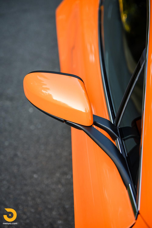 2009 Aston Martin V8 Vantage-13.jpg