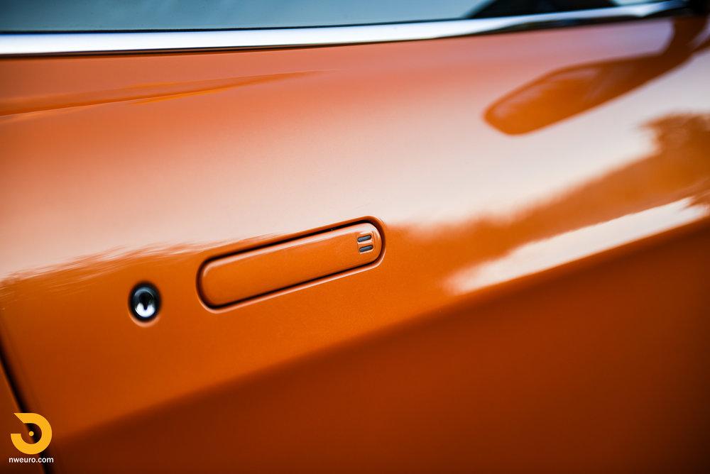 2009 Aston Martin V8 Vantage-14.jpg