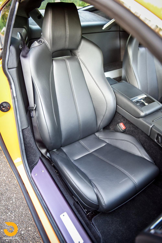 2009 Aston Martin V8 Vantage-24.jpg