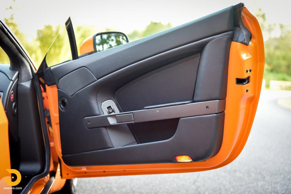 2009 Aston Martin V8 Vantage-29.jpg