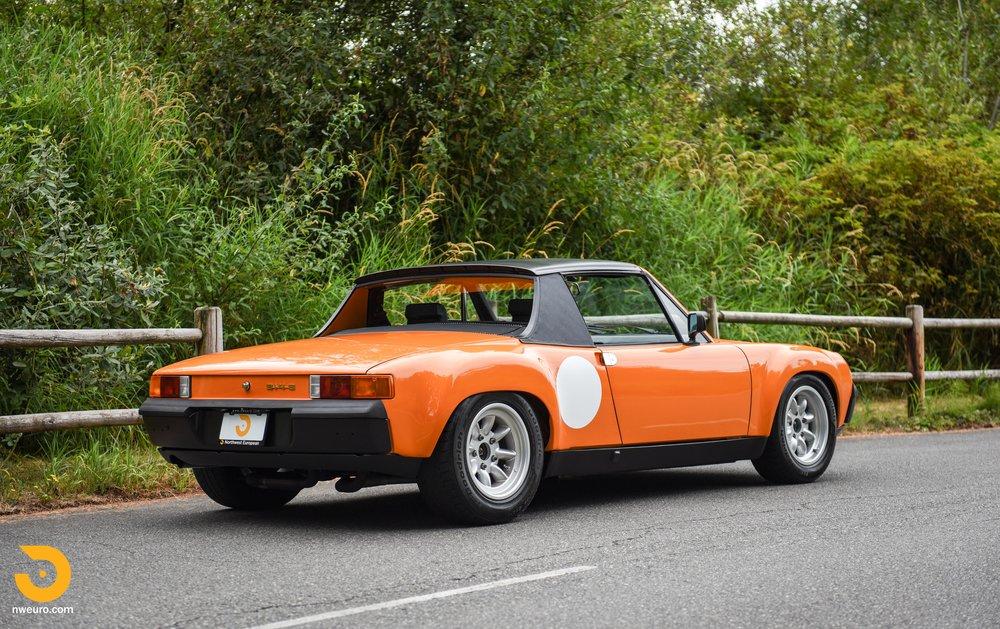 1973 Porsche 914-6 GT Tribute-1.jpg