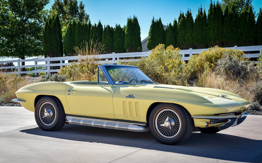 1966 Corvette 427 Roadster-1.jpg