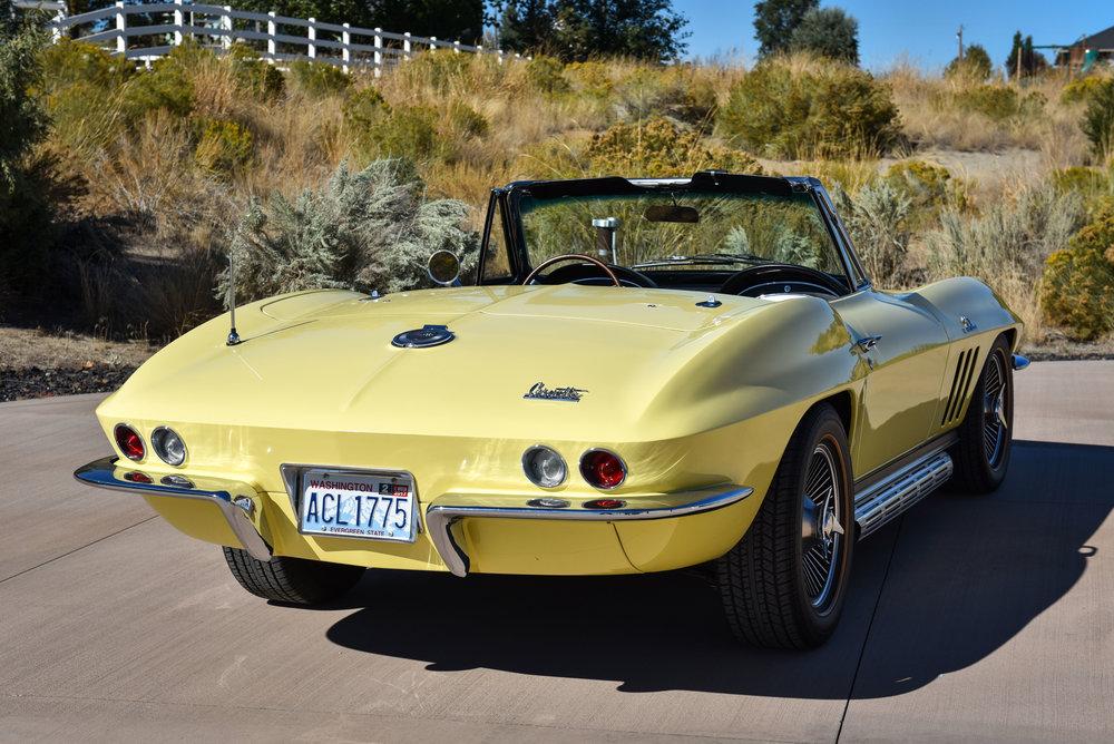 1966 Corvette 427 Roadster-3.jpg